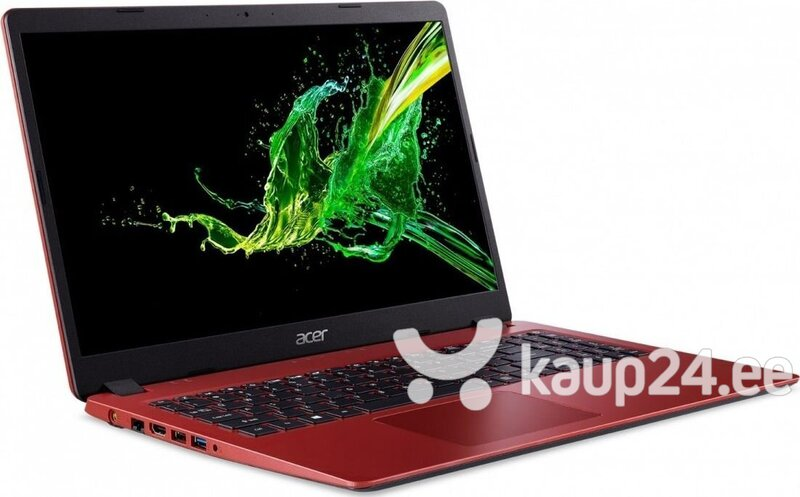 Acer Aspire 3 (NX.HS7EP.005) hind