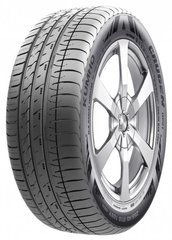 Marshal HP-91 235/60R18 107 V XL