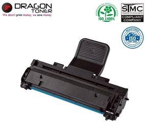 Tooner Dragon sobib laserprinteritele (Samsung)
