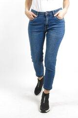 Naiste teksad VS Miss, sinine hind ja info | Naiste teksad | kaup24.ee
