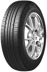 Pace PC20 195/50R15 82 V