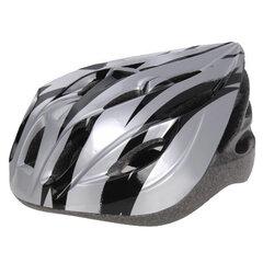 Jalgratta kiiver poistele XQ MAX I