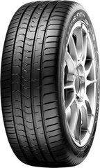 Vredestein Ultrac Satin 225/40R18 92 Y XL