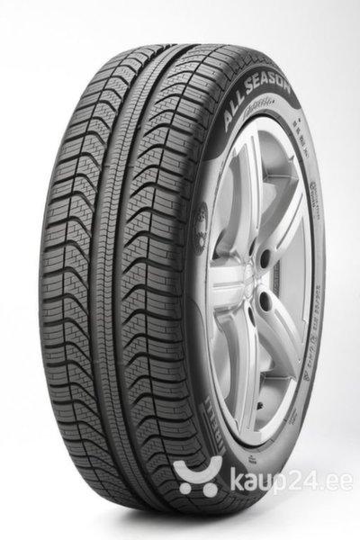 Pirelli CINTURATO ALL SEASON 205/60R16 92 V
