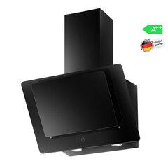 Vlano Neo 600 BK hind ja info | Vlano Neo 600 BK | kaup24.ee