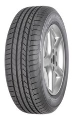 Goodyear EFFICIENTGRIP 255/45R20 101 Y ROF *RR FP цена и информация | Летние покрышки | kaup24.ee