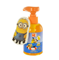 Vedelseep Minions 250ml