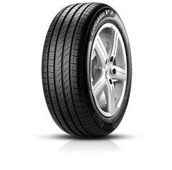 Pirelli CINTURATO P7 ALL SEASON 255/45R19 100 V N0 hind ja info | Lamellrehvid | kaup24.ee