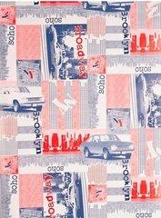 D-c-fix Самоклеющаяся пленка 45x200 cm цена и информация | Декоративные наклейки | kaup24.ee