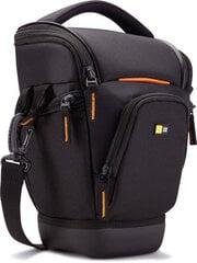 Удобная и качественная CASE LOGIC SLRC-201 сумка для фотоаппарата. цена и информация | Cумки, футляры | kaup24.ee