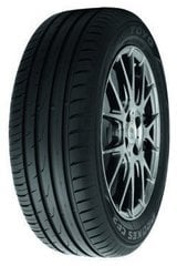 Toyo Proxes CF2 215/70R16 100 H SUV