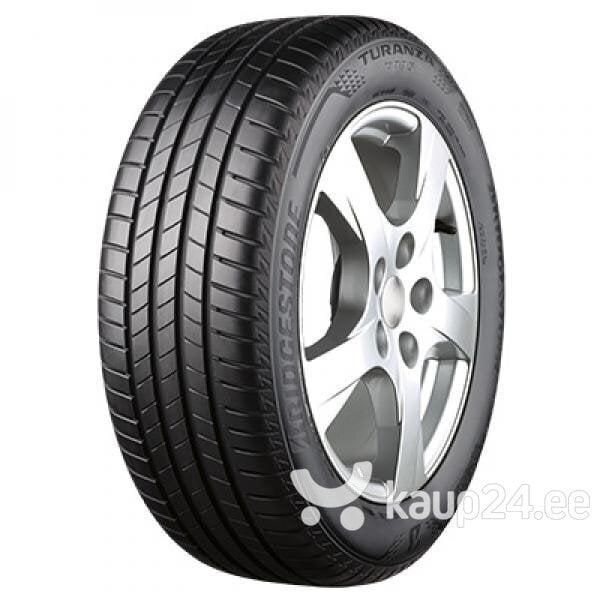 Bridgestone T005 215/50R17 95H