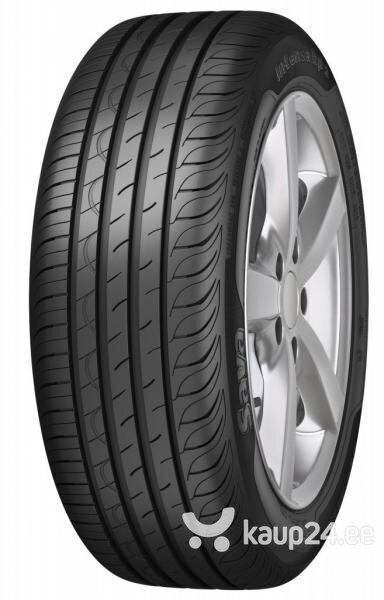 Sava Intensa Hp 2 195/65R15 91H