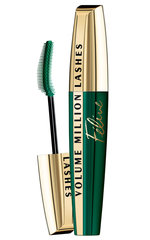 Тушь Volume million lashes FELINE L'Oreal Paris