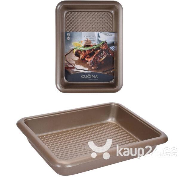 La Cucina küpsetusvorm, 37x27 cm