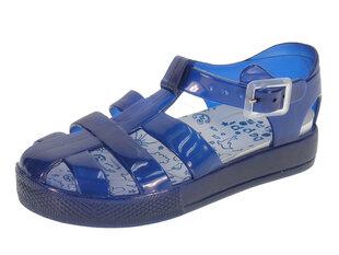 Laste kingad Beppi sinine