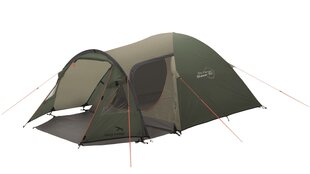 Telk Easy Camp Blazar 300, roheline hind ja info   Telk Easy Camp Blazar 300, roheline   kaup24.ee