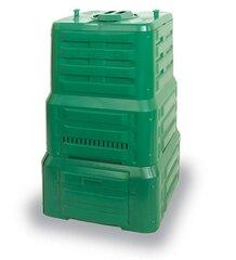 Kompostikast Termo 400