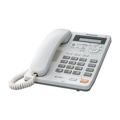 Panasonic KXTS620PD hind ja info | Lauatelefonid | kaup24.ee