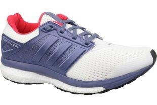 Спортивная обувь для женщин Adidas Supernova Glide цена и информация | Спортивная обувь для женщин Adidas Supernova Glide | kaup24.ee