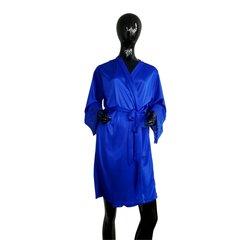 Naiste hommikumantel hind ja info | Naiste hommikumantlid | kaup24.ee