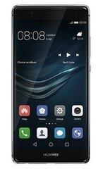 Mobiiltelefon Huawei P9, Hall