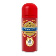 Deodorant OLD SPICE Champion, 125 ml hind ja info | Deodorant OLD SPICE Champion, 125 ml | kaup24.ee