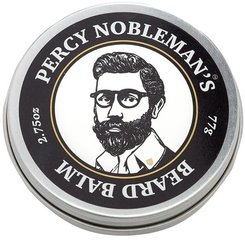 Habemepalsam Percy Nobleman's 65 ml