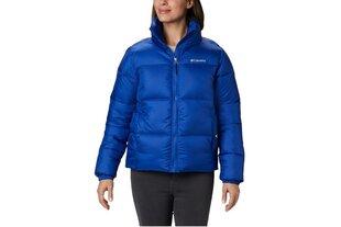 Jope naistele Columbia Puffect Jacket hind ja info | Jope naistele Columbia Puffect Jacket | kaup24.ee