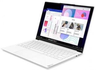 Lenovo Yoga Slim 7 Carbon 13ITL5 (82EV003JMH) hind ja info | Sülearvutid | kaup24.ee