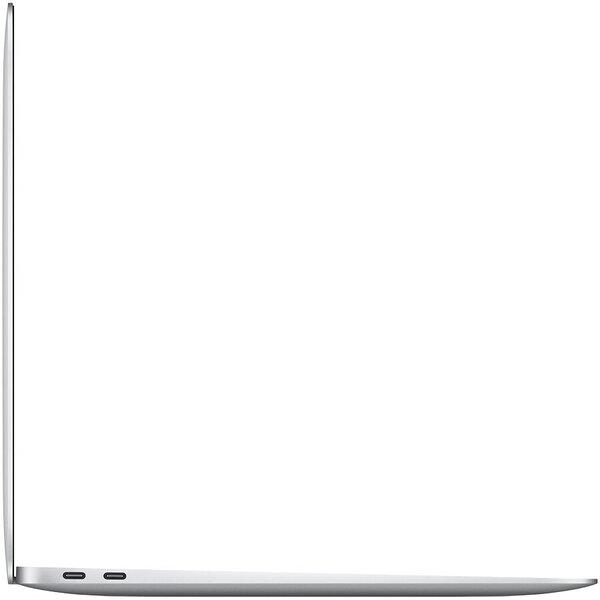 Apple MacBook Air 13 (MGNA3) ENG Internetist