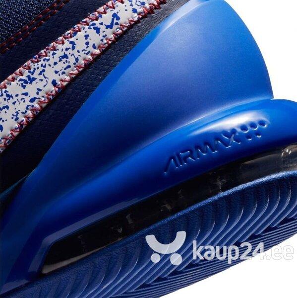 Tossud meestele Nike Air Max Impact CI1396 400 CI1396 400, sinised