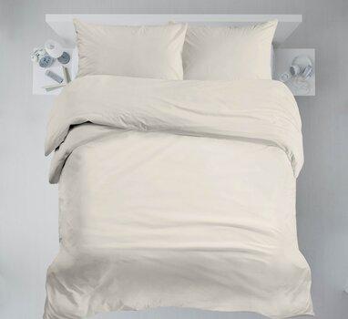 Satiinist voodipesukomplekt 4-osaline hind ja info | Voodipesukomplektid | kaup24.ee