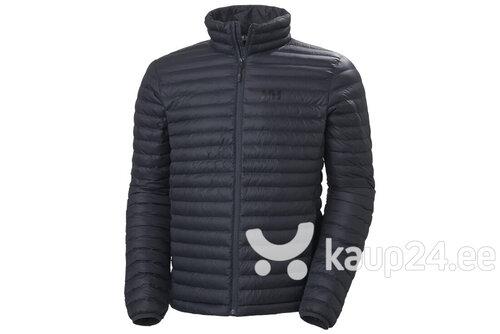 Jope meestele Helly Hansen Sirdal Insulator Jacket 62990-983, sinine hind ja info | Meeste joped | kaup24.ee