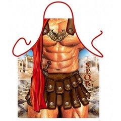 Põll Seksikas Gladiaator