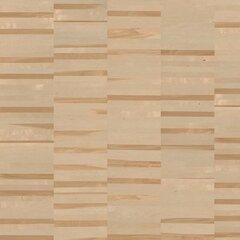 Puidust spoonpõrand Maple Line S LIGHTWOOD hind ja info | Puitpõrandad | kaup24.ee