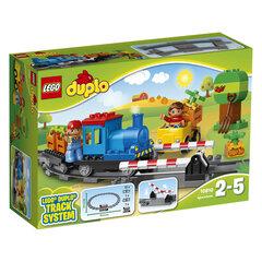 10810 LEGO® DUPLO Push Train