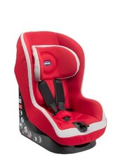 Turvatool CHICCO Go - One Gr.1 Red