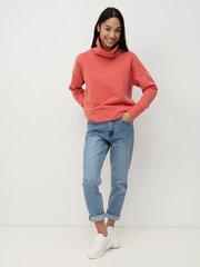 Naiste sviiter Vero Moda, roosa hind ja info | Naiste kampsunid | kaup24.ee