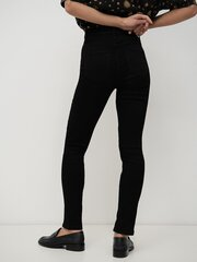 Naiste teksad Noisy May hind ja info | Naiste püksid | kaup24.ee