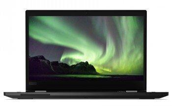 Lenovo ThinkPad L13 Yoga (20R50008MX)