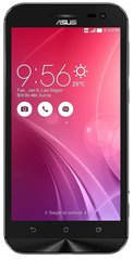 Mobiiltelefon Asus ZenFone Zoom (ZX551ML), must