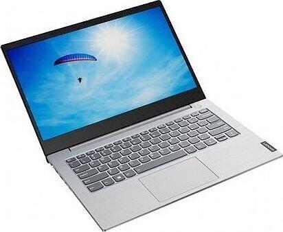 Lenovo ThinkBook 15 IIL (20SM003VPB) hind ja info | Sülearvutid | kaup24.ee