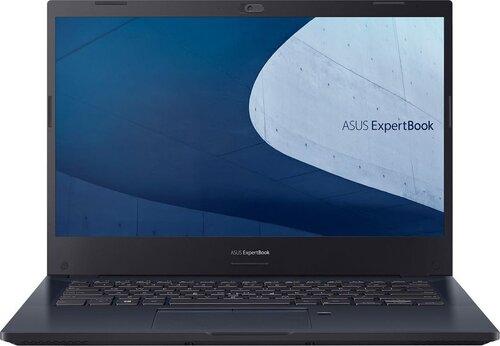 Asus P2451FA (P2451FA-EB0933T) hind ja info | Sülearvutid | kaup24.ee