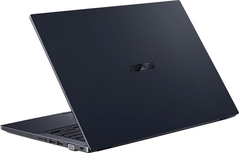 Asus ExpertBook P2451FA (P2451FA-EB0117R) soodsam