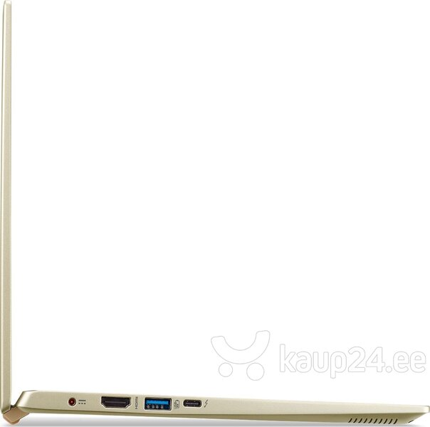 Acer Swift 5 SF514-55T (NX.A35EP.006) hind