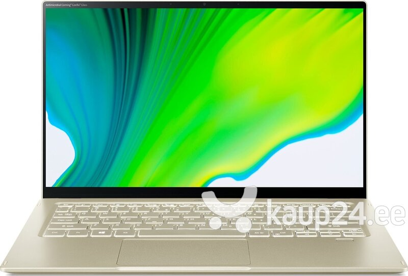 Acer Swift 5 SF514-55T (NX.A35EP.006)