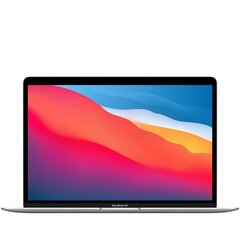 Apple MacBook Air 13 (MGN93), ENG цена и информация | Apple MacBook Air 13 (MGN93), ENG | kaup24.ee