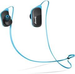 Sportlikud kõrvaklapid Sponge Boom Wireless