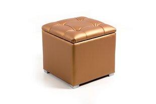 Tumba Classic (S-109) hind ja info | Kott-toolid, tumbad, järid | kaup24.ee